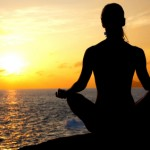 Study Shows Intensive Meditation Boosts Well-Being, and Telomerase Activity!