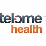 Telome Health to launch saliva-based TeloTest