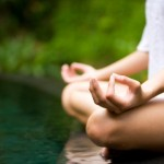 Meditation associated with longer telomeres