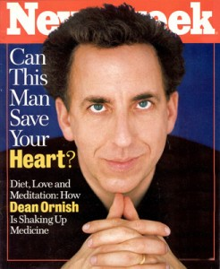 dean-ornish-newsweek-cover2