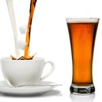 Caffeine, Alcohol Have Opposite Effects on Telomeres