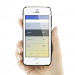 Sensor-Laden Health Tracking iPhone Case