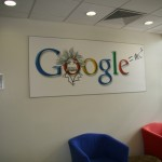 Google[x] Reveals Nano Pill To Seek Out Cancerous Cells