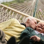 People who live the longest share conscientious personality traits