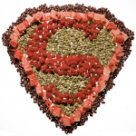 Three Superfoods Proven to Enhance Telomere Length