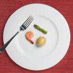 Extreme Calorie Restriction: Does it Slow Down Aging?