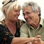 Study Links Happiness to Longer Life