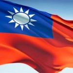 Elizabeth Blackburn hopes to collaborate with Taiwan