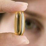 Detailed study on omega-3 supplements lengthening telomeres