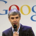Google funds new company, Calico, to tackle aging