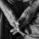 Genetic Secrets Of Longevity Discovered