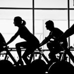 How Exercise Changes Our DNA