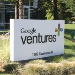 Google Ventures' chief Bill Maris believes life science and health are tech's most exciting sectors